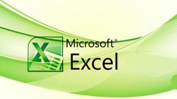 Vídeos explicativos sobre cómo realizar gráficos, consultas y operaciones contables con Microsoft Excel. ¡¡Seguro que te resultan útiles!!