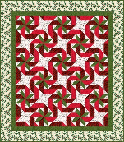 25 Creative Patchwork Tile Ideas Full Of Color And Pattern: 25+ Best Ideas About Twin Quilt Pattern On Pinterest