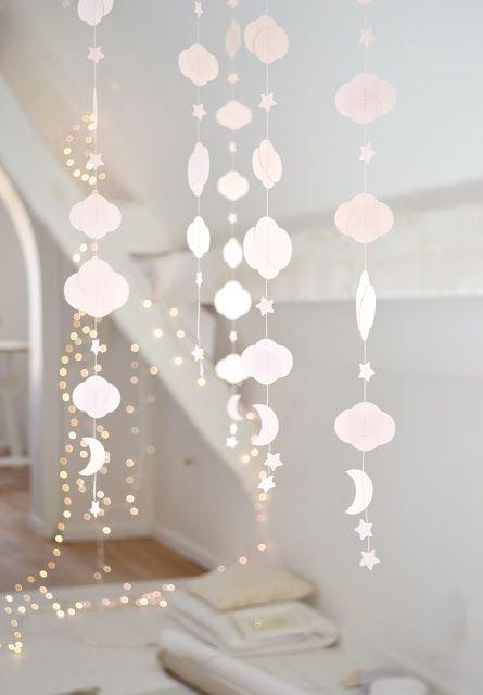 les 25 meilleures id es de la cat gorie nuages roses sur pinterest nuages ciel et ciel rose. Black Bedroom Furniture Sets. Home Design Ideas