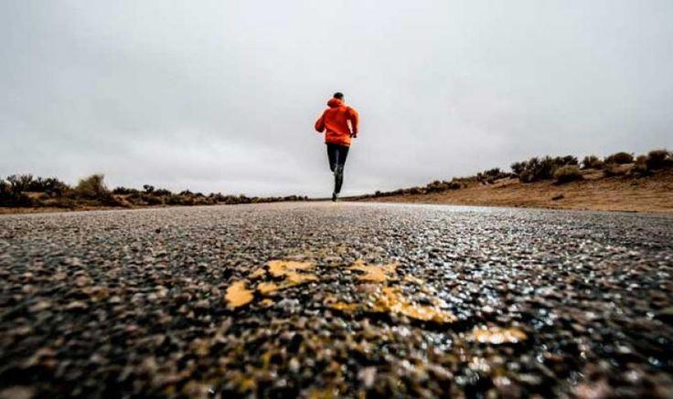 PLAN PARA CORRER 10K EN MENOS DE 40 MINUTOS (SEMANA 1, 2 Y 3) | Runners World México