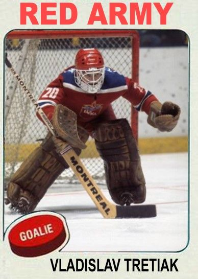 136 best hockey cards images on Pinterest | Hockey cards ...