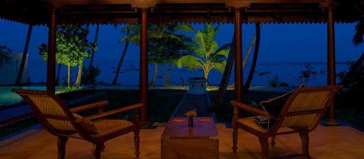 #VismayaLakeHeritage #Chenganda #Kerala #India #Evening #Relaxation #Beautiful #View #Sea #BackWaters #GodsOwnCountry #LuxuryTravel #LuxuryHotel #Luxury #Resort