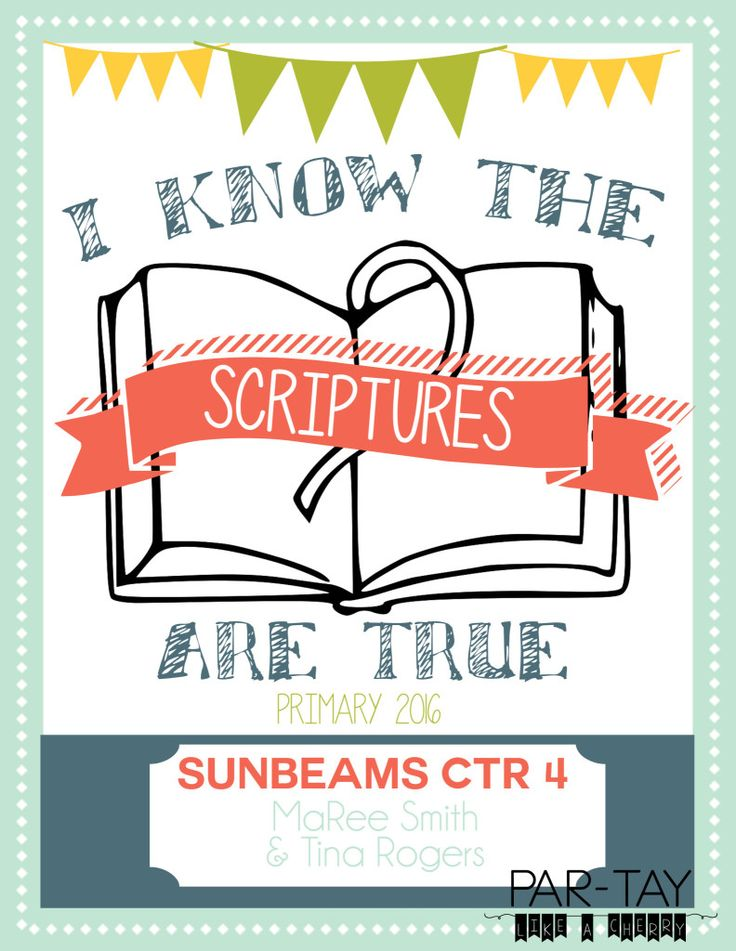 36 best Bulletin board images on Pinterest | Lds primary ...