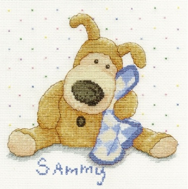 Boofle Knitting Pattern : 321 best images about Crossstitch on Pinterest Embroidery, Christmas cross ...