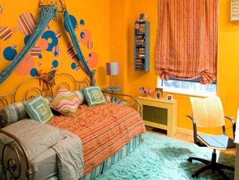 DP_frank-mango-childrens-room_s4x3_lg_thumb.jpg (472×355)