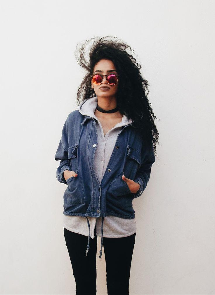 Finíssimas Fashion