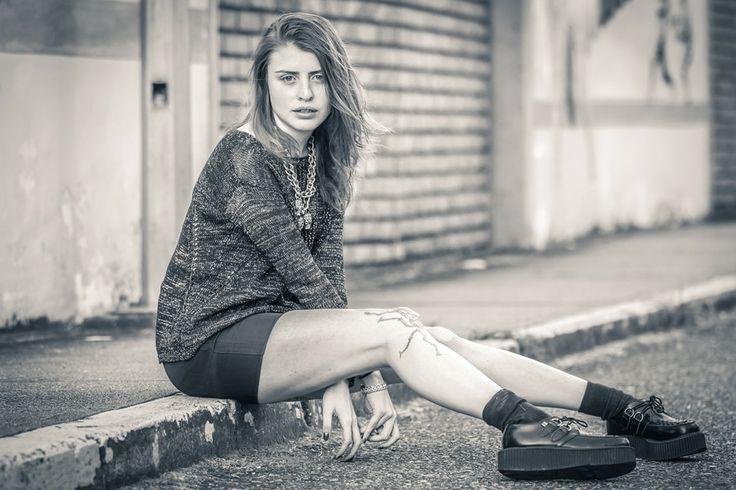 Mariale by Agustin Ramirez Valenzuela on 500px