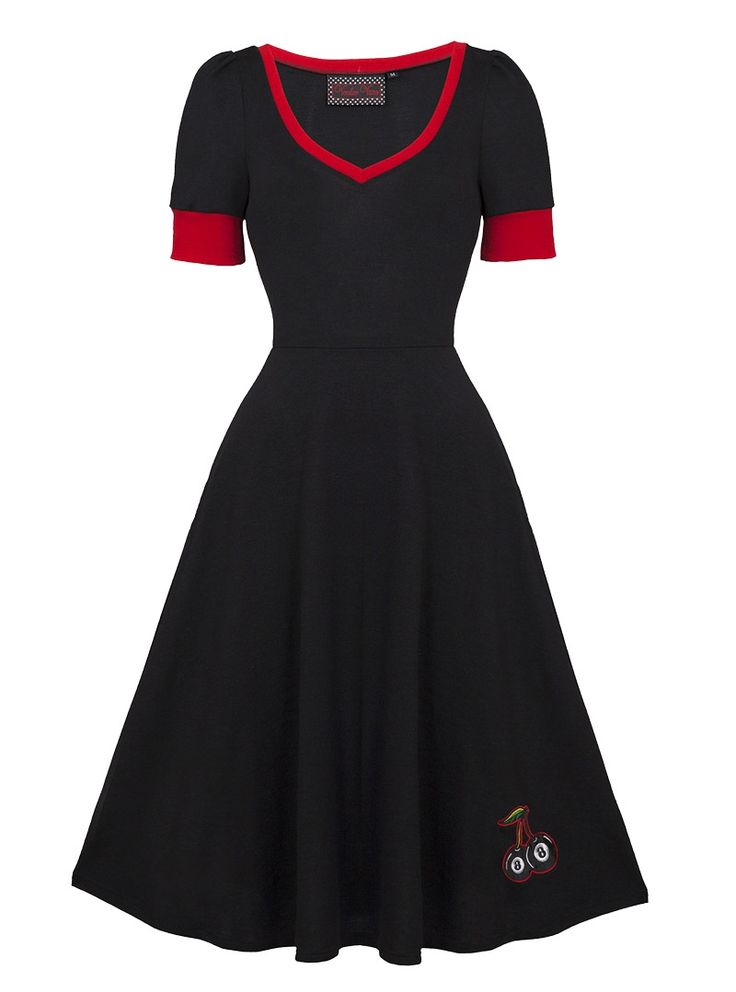 one-rob-007_-_robe_rockabilly_retro_voodoo_vixen_8_ball_cherry_4.jpg (800×1079)