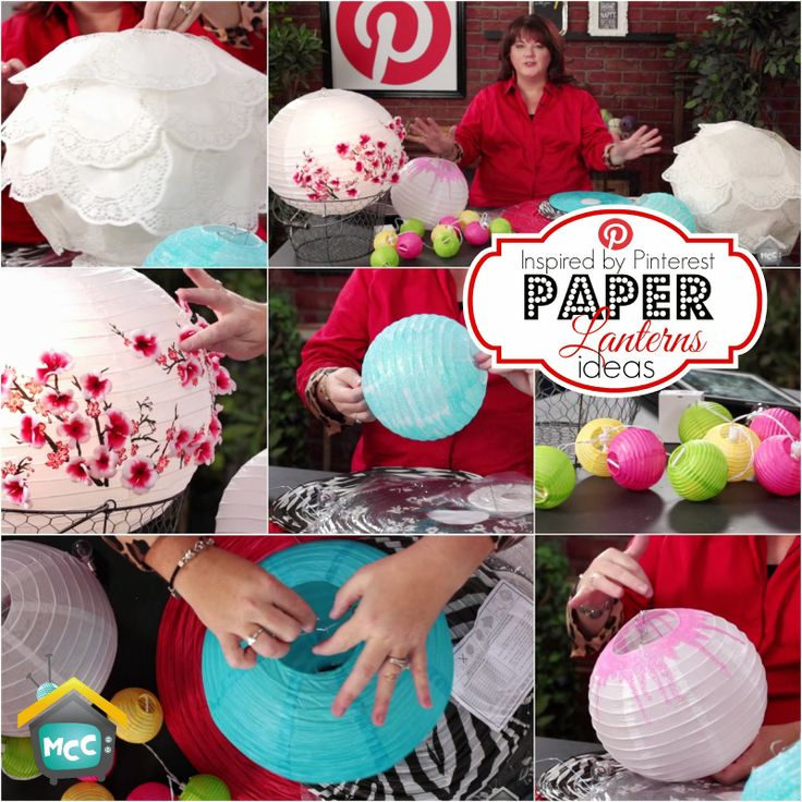 chinese lantern craft ideas 43 best paper lanterns images on paper lamps 3544