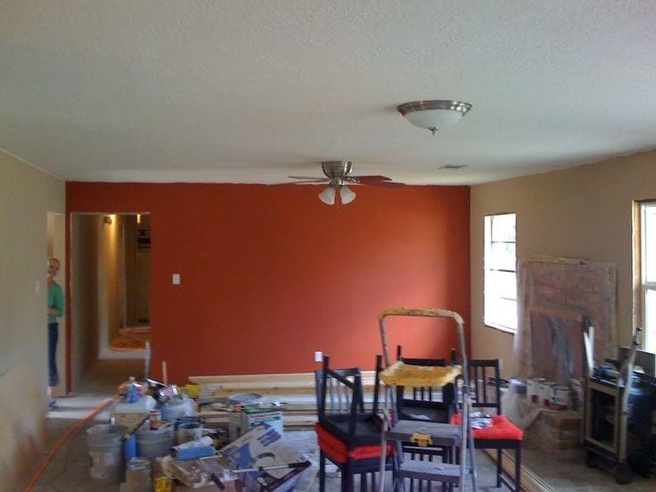 17 Best Ideas About Burnt Orange Rooms On Pinterest Burnt Orange Decor Burnt Orange Kitchen