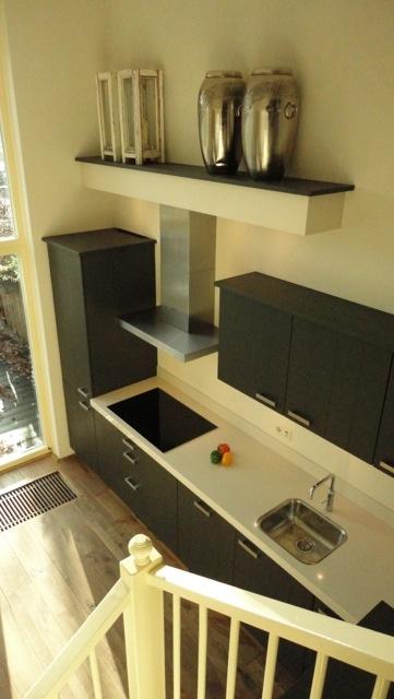 111 beste afbeeldingen over keukens geplaatst door onze specialisten op pinterest windsor bar - Keuken volledige verkoop ...