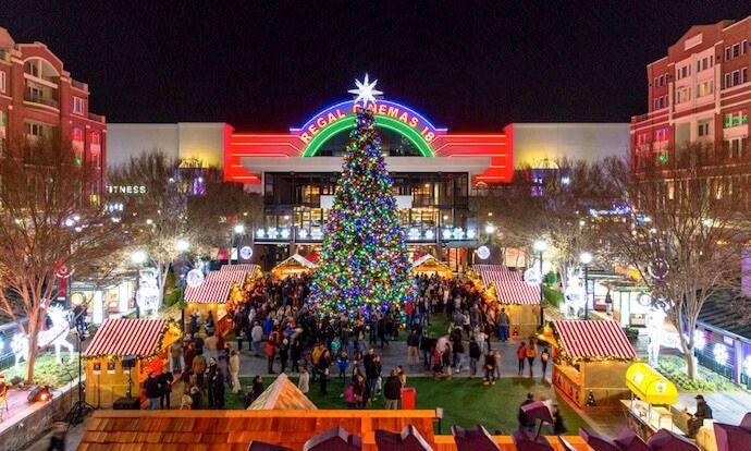 2f24abe9d5f07d0901192c7736906ff9 - Savannah Botanical Gardens Christmas Lights 2018
