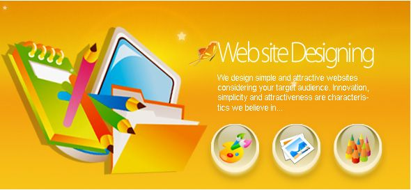Scorpio Technologies, a growing web design company in Chennai .We have a clear understanding on what it takes to design a likeable and engaging website that will perform seamlessly on the digital marketing platforms.  http://www.scorpiotechnologies.com/web-design-chennai/