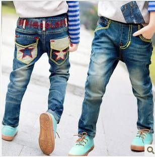 Gorgeous Sar Jeans Size 3-8 available