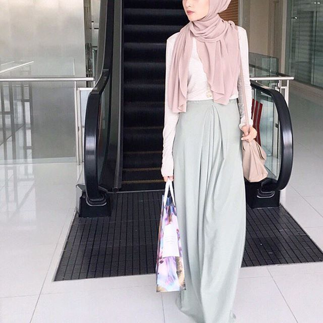 Image result for muslim fashion instagram