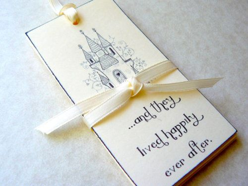 Amazing Disney Wedding Invitations   I Know Yours Wonu0027t Be Disney Themed But Still  Reminds Me Of You