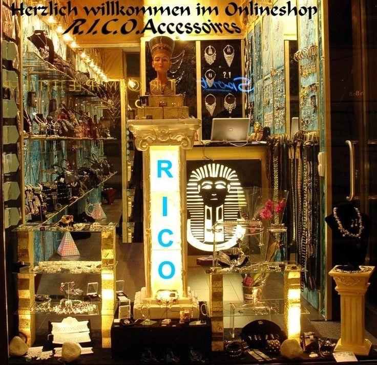 *Byzantiner Königskette*Armband Edelstahl* Silber*Panzerkette*Herren*