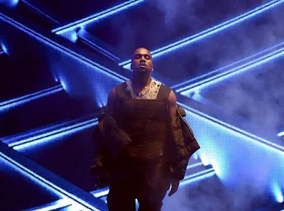 Kanye West Is Taking Steps To Get His Life Back On Track.     After been hospitalized Kanye West is taking serious steps to recovery and the first step came Tuesday morning when the 39years old rapper cancelled the reminder of his Saint Pablo Tour which was scheduled to run through New Year's Eve at the Barclays Center in Brooklyn.Kanye also spent the weekend flooding his Instagram feed with pictures from his Yeezy clothing collection. The images were presented without commentary puzzling…