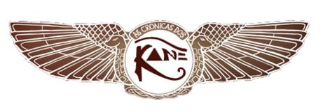 Entre Amigas: Leitura: As Crônicas dos Kane: Livro Dois - O Tron...