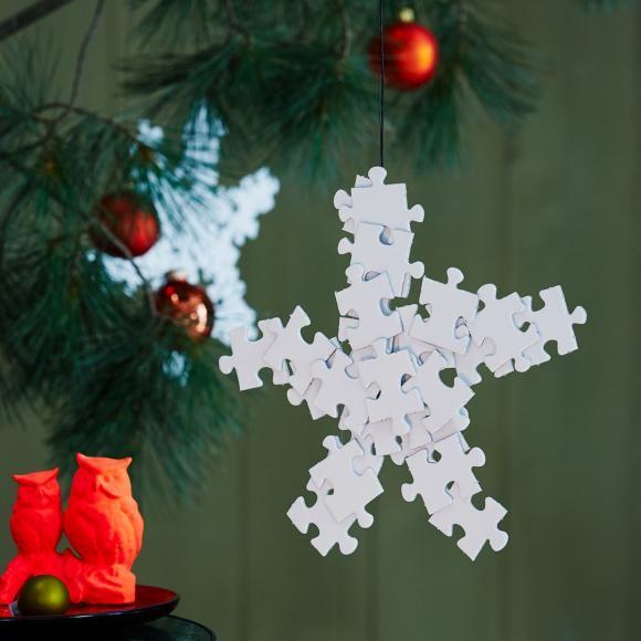 1000 bilder zu basteln zu weihnachten auf pinterest. Black Bedroom Furniture Sets. Home Design Ideas