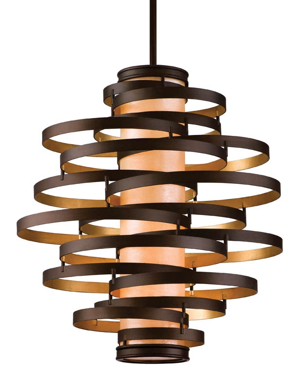 1000 images about beautiful details lighting on. Black Bedroom Furniture Sets. Home Design Ideas