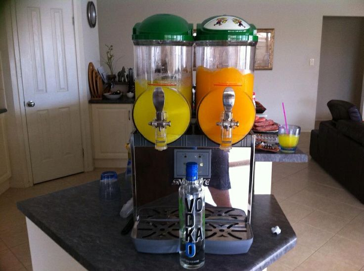 66 Best Images About Slushie Express Machines And Cups On