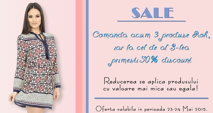 Check Now !!! http://rohboutique.ro/