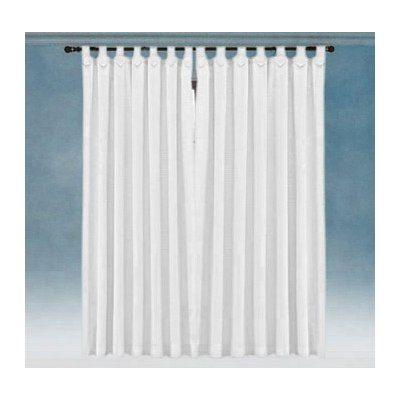 17 mejores ideas sobre cortinas de baño negras en pinterest ...