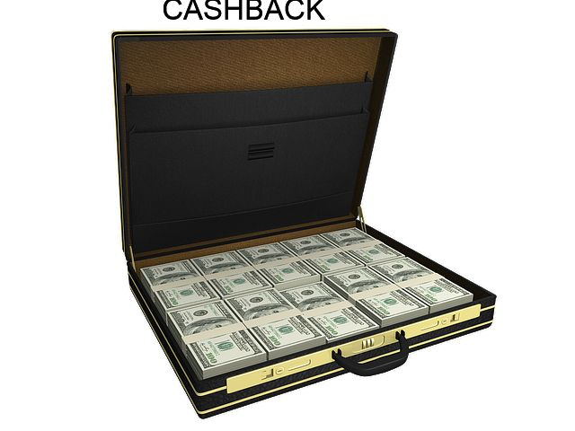 #Cashback marketing online, Customers, Partners and free affiliate's business opportunity. Make your computer a cash machine.  Join as an Affiliate for FREE - Start now!