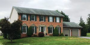 13120 Gentry Drive, Hagerstown MD 21742