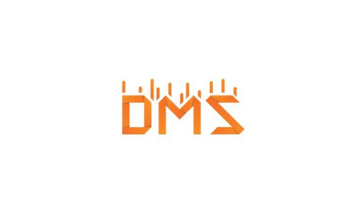 SoundCloud to MP3 Converter   SoundCloud Downloader