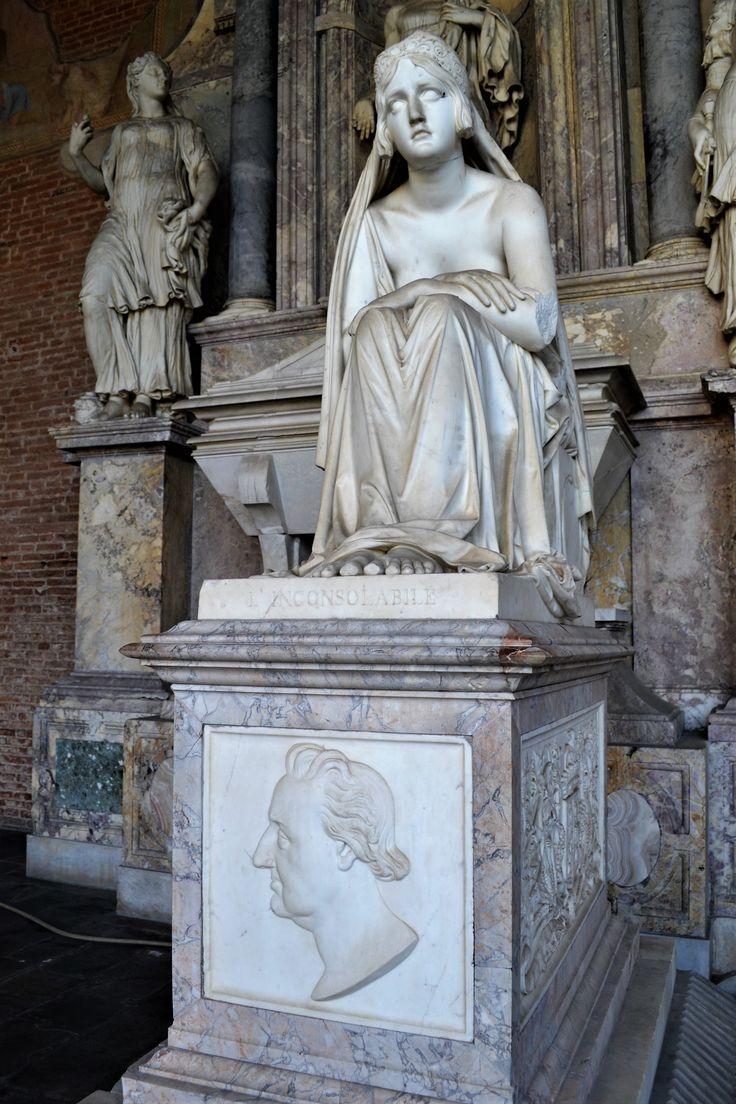 Camposanto di Pisa 142