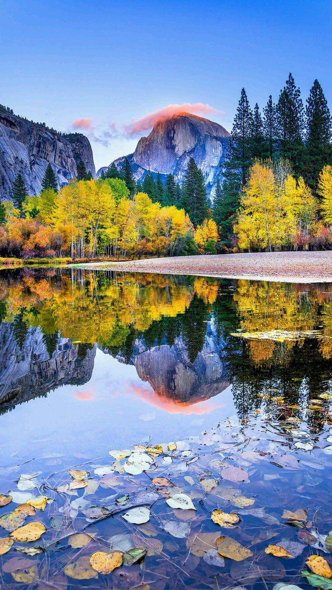 Minakshi Mohapatra On Landscape Photos Nature Photography Landscape Photography