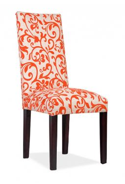 Wallace Dining Chair.