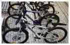 велосипедные прогулки Подмосковье - велопрогулки