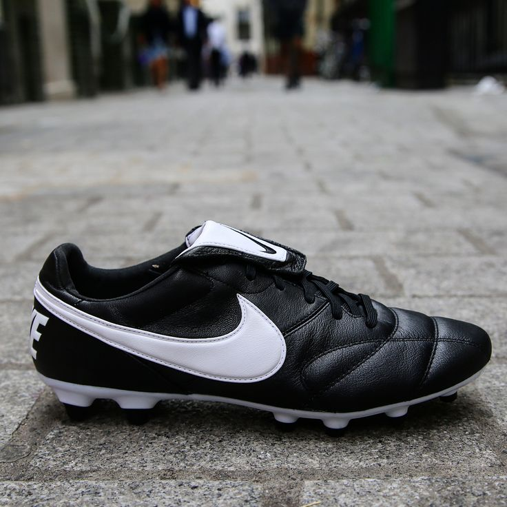 Football Boots, Football Soccer, Soccer Quotes, Amazing Dogs, Cleats, Nike  Cleats, Football Shoes, Football Shoes, Soccer
