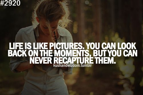176 Best Images About Photography Quotes On Pinterest