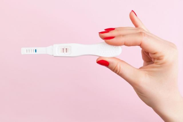 Jestem w ciąży i co teraz? Praktyczny poradnik na to co powinnaś zrobić #ZDROWIE #TEST #KOBIETA #RODZINA #DZIECKO #CIĄŻA