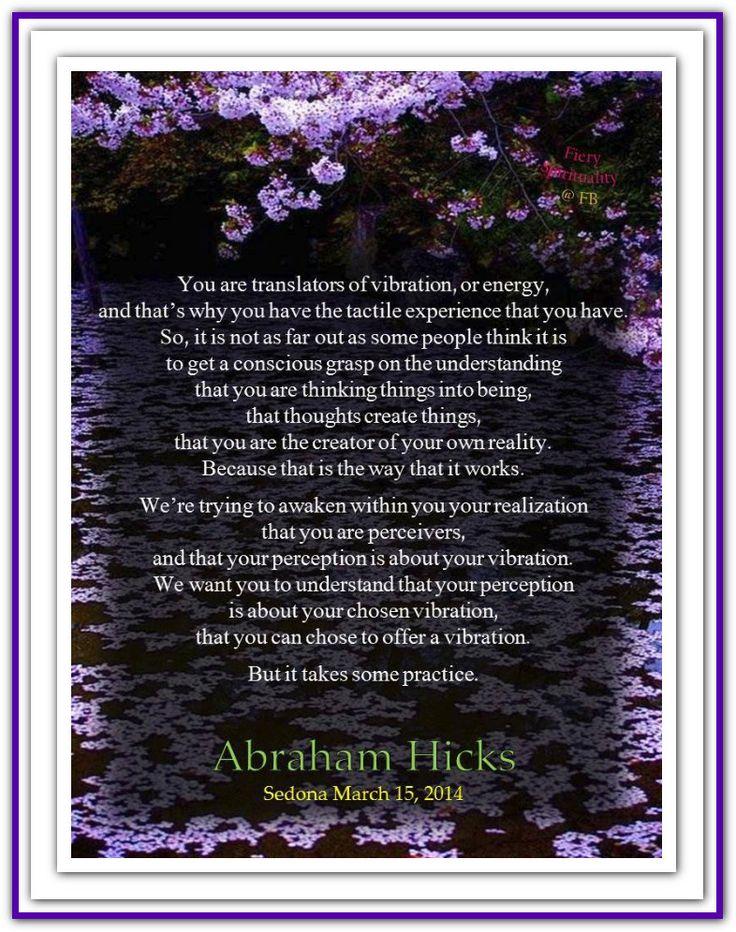 Timeline Photos Fiery Spirituality Facebook Abraham