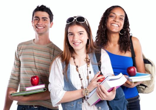 SUMMER TUTORING CLASSES IN WHITBY, AJAX & SURROUNDING AREAS - SIGN UP TODAY! Join us at Club Z! this summer and avoid the dreaded summer backslide! Classes are now forming. Students of all ages are welcome. We offer one-on-one instruction, in your home or local library, and flexible scheduling. Our tutors are ready to enrich, maintain, or remediate reading, writing and math skills,or  teach study skills. We can work around your summer plans!Call us today 905-493-3687