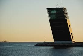 torre de port de lisboa - Recherche Google