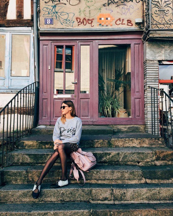 Фотографирую, пишу про свою жизнь и страсть к путешествиям 🙌🏼 📍St-Petersburg / Moscow, Russia. По всем вопросам 📩 nadykozyreva@gmail.com