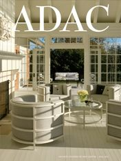 © 2012 Atlanta Decorative Arts Center (ADAC). All rights reserved by ADAC or their respective owners.