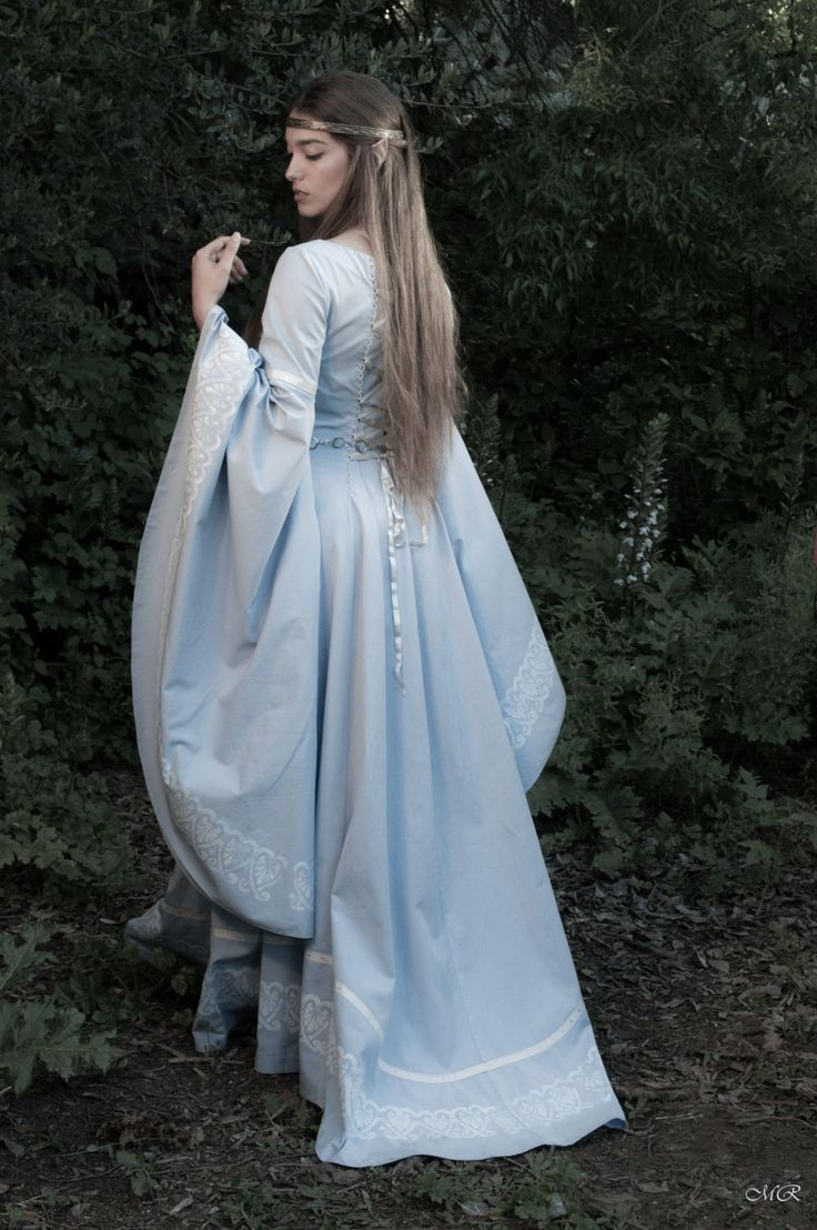 1000+ ideas about Fantasy Costumes on Pinterest