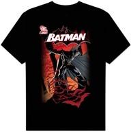 Batman-