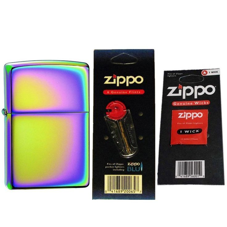 Zippo Manufacturing 151 Spectrum Lighter ** Hurry! Check out this great sales : Home Decor Fireplaces Accessories