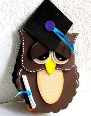 recuerditos-buho-fiesta-graduacion