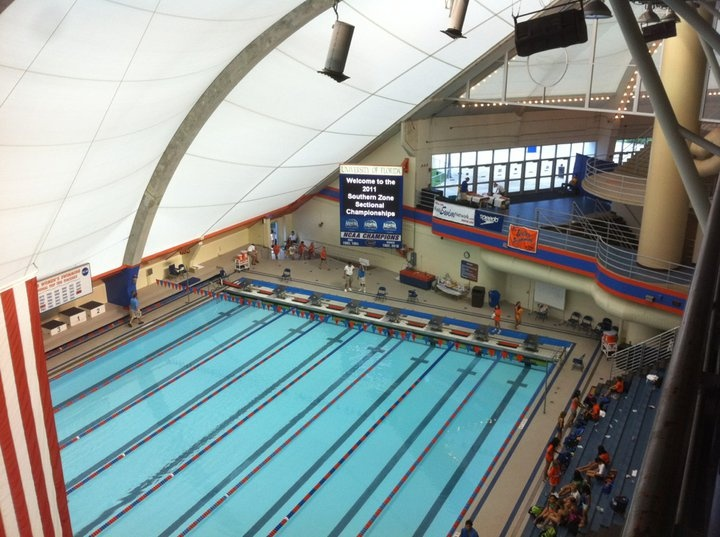 17 Best Images About Pools On Pinterest Swim Olympic Trials And Swimming