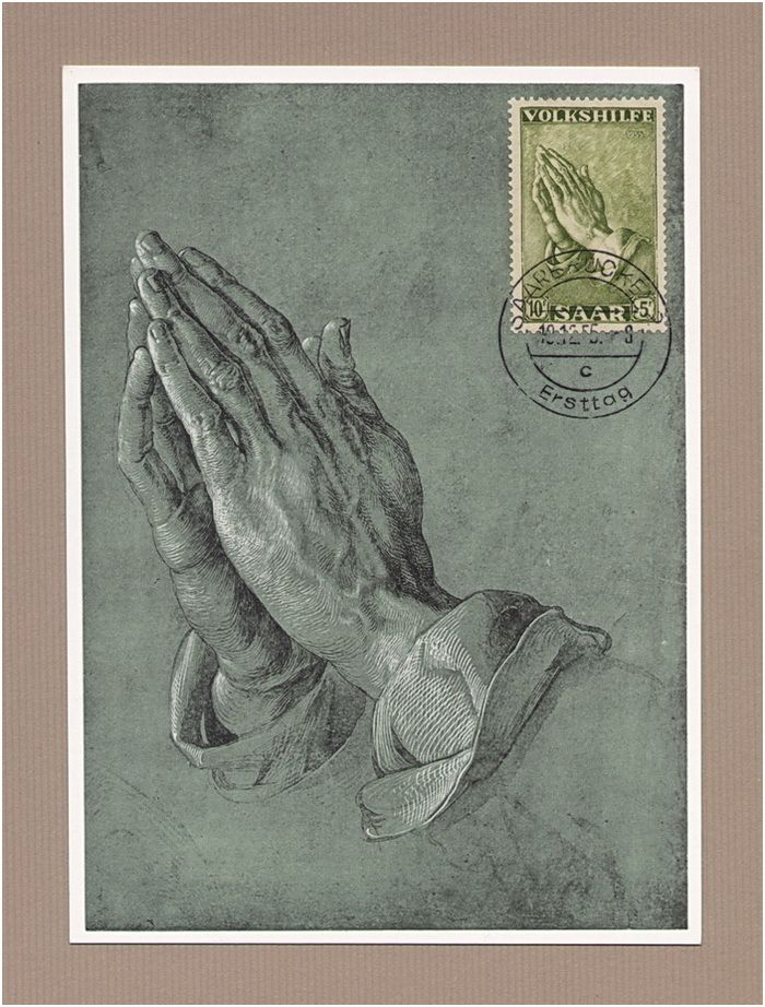 http://content.foto.mail.ru/mail/ukfamily/322/s-517.jpg Руки молящегося (1508)
