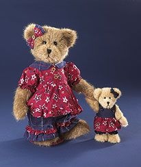 BOYDS BEARS STORE